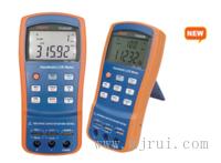 手持式LCR数字电桥  TH2822D