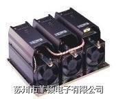 电力调整器 W2