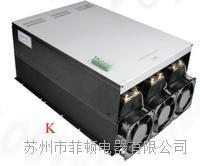 调功器 SCR-W5系列