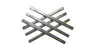阿尔法焊锡条 SACX 0807