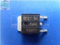 T810-800B 三象限雙向可控硅
