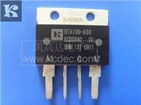 BTA100-1000 大功率雙向可控硅 BTA100-1000