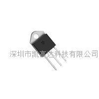 BCA60-1600 TOP3 BCA60-1600