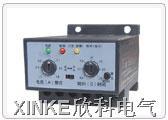 GDB/A;AV;AS;AE;AQ電子式電動機保護器