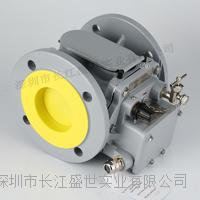 EMB瓦斯继电器 BF80/10,BC80/10