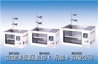 日本YAMATO恒溫水槽 BK300/400/500/610/710 BA300/400/500/610/710