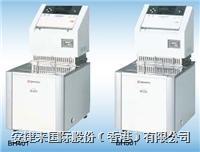 YAMATO精密恒溫水槽 BH401/BH501