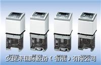 YAMATO投入式恒溫裝置 BF200/BF400/BF500/BF600