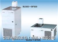 YAMATO低溫恒溫水槽 BU200/BU300