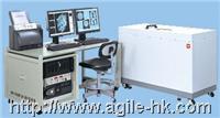 YAMATO X射線三維掃描系統 TDM-1000