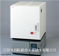 日本ADVANTEC 高溫電氣爐1700度 FUH712PA/FUH722PA/FUH732PA