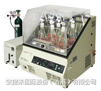 恒溫振蕩培養箱 CO2-BR-40LF