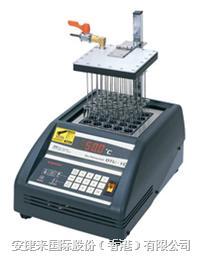 氮氣裝置 EN1-36
