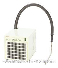 投入式冷卻器 250DF