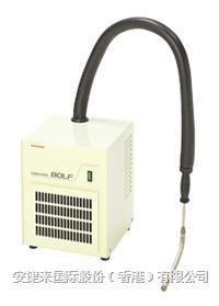 投入式冷卻器 80LF