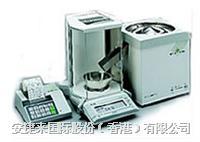 SQC質量控制系統  SQC質控系統,SQC15小型系統,SQC14系統