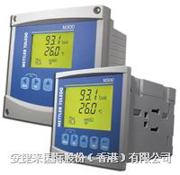 M300 溶解氧(具有 IP65 保護的單通道型變送器)
