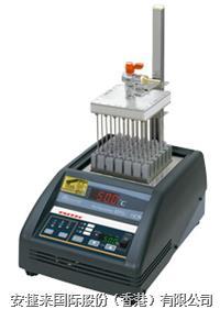 氮氣裝置 EN1-9