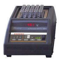 金屬浴/氮吹儀 DTU-1BN