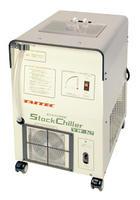 省電蓄冰式冷卻循環機 YW-12 YW-100