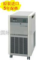 用于開放回路的冷卻器(風冷型) CL-600N