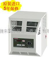 用于開放回路的冷卻器 CW-50P