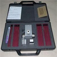 B-3084 铅笔硬度计