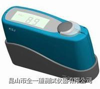 单角度光泽度仪 QY-60
