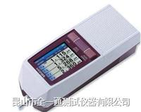 粗糙度仪 三丰SJ-210