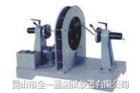 电线弯曲试验机 TF-813