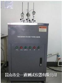 热变型试验机 TF-0388