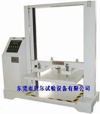 紙箱抗壓強度試驗機 BF-W-1T