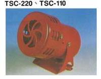 臺灣天得 蜂鳴器TSC-220,TSC-24 TSC-220,TSC-24