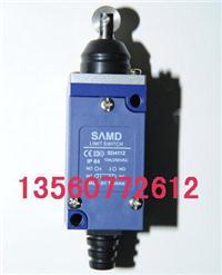臺灣山電 傳感器SD-4112 SD-4112