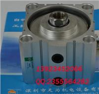 韓國PMC薄型氣缸PF100-30 PF100B-S30N PF100-30 PF100B-S30N