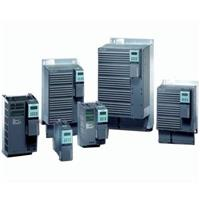 SIEMENS西門子變頻器6SL3244-0BB00-1PA1 6SL3244-0BB00-1PA1