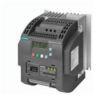 6SL3210-1KE23-8UB0 西門子SIEMENS變頻器 6SL3210-1KE23-8UB0