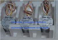 日本三洋SANYO混合式步進電機103-775-0644 103-775-0644