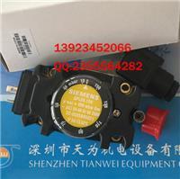 QPL25.150西門子SIEMENS氣體壓力開關 QPL25.150