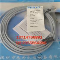 FESTO磁力開關SME-8-K-LED-230