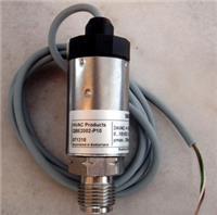 SIEMENS西門子壓力傳感器QBE2002-P2 QBE2002-P2