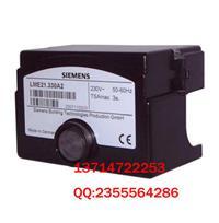 SIEMENS西門子控制器LME21.130C2 LME21.130C2