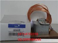 美國江森Johnson低溫斷路控制器A11D-4C