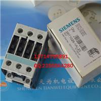 3RT1026-1AL20西門子SIEMENS接觸器 3RT1026-1AL20