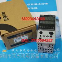 日本azbil山武C35TC0UA3400M300溫控器 C35TC0UA3400M300