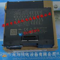 NX-D25NT4C20日本山武Azbil調節器模塊 NX-D25NT4C20