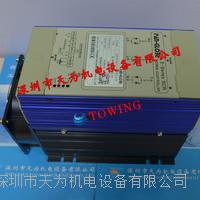 E-3P-380V30A-11臺灣泛達PAN-GLOBE電力調節器 E-3P-380V30A-11