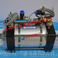 DEB100M85-01.208.11臺灣優力克UNIQUC氣缸 DEB100M85-01.208.11