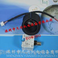 DPA10M-P臺灣臺達DELTA壓力感測器 DPA10M-P