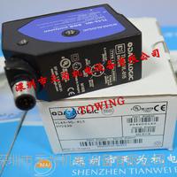 TL46-WL-815意大利得利捷DATALOGIC色標傳感器 TL46-WL-815